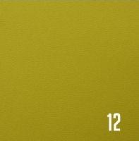 Ekoskóra EDI kolor 12