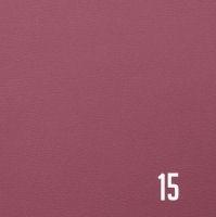 Ekoskóra EDI kolor 15